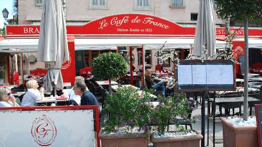 Steam wash sainte maxime vid os - Cafe de france sainte maxime ...